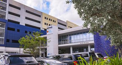 120919 FL-011b Florida International University-103