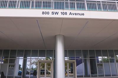 120919 FL-011b Florida International University-105