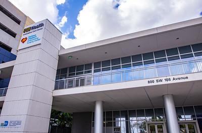 120919 FL-011b Florida International University-104