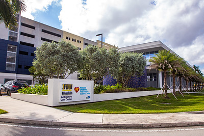 120919 FL-011b Florida International University-100