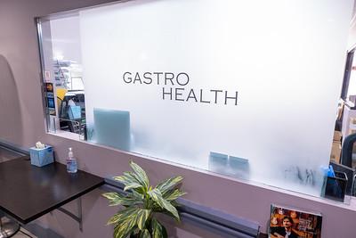 120319 FL-07 North Miami Beach - Gastro Health (108 of 11)