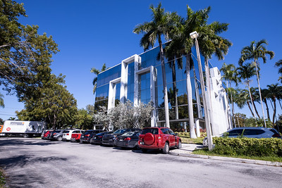 120319 FL-07 North Miami Beach - Gastro Health (100 of 11)