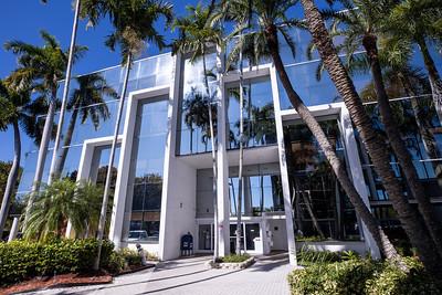 120319 FL-07 North Miami Beach - Gastro Health (110 of 11)