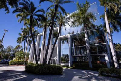 120319 FL-07 North Miami Beach - Gastro Health (101 of 11)