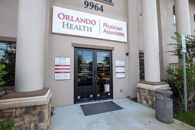 FL-033f University Gastro Health-102