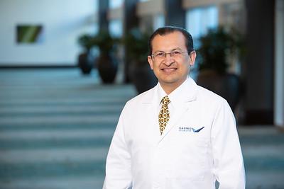 GastroHealth Enrique Hernandez Sanchez-103