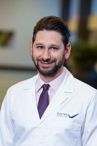 GastroHealth Adam Lessne-102