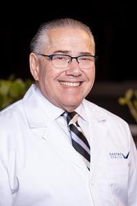 GastroHealth Gerardo S Lanes-102