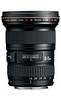 Canon EF 16-35mm f/2.8L - a great wide angle lens.