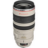 Canon EF 100-400mm f/4.5-5.6L IS