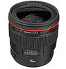 Canon EF 35mm f/1.4L lens. Great for low light shots.