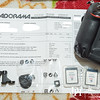 Nikon D4 FX full frame DSLR.  ~65k clicks, totally complete package including all original packaging and paperwork as shown.  Original receipt included and Sony XQD USB 3.0 card reader along with TWO 16GB XQD memory cards and an additional 3rd party battery.  Email johndhelms@hotmail.com for more information.