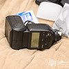 "Phottix Mitros+ Mitros Plus flash speedlight for Nikon with built in radio send/receive trigger <a href=""http://www.bhphotovideo.com/c/product/1025421-REG/phottix_ph80372_mitros_ttl_trigger.html"">http://www.bhphotovideo.com/c/product/1025421-REG/phottix_ph80372_mitros_ttl_trigger.html</a> Comes complete with everything as shown - all extras, original box and papers, diffuser cap, case, cords, stand, etc.  Tested and works great.  Several available (moving from a dozen speedlights to Indra 500's).  (sn901g) Contact johndhelms@hotmail.com.  Photo by John David Helms,  <a href=""http://www.johndavidhelms.com"">http://www.johndavidhelms.com</a>"