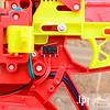 "Boomco Colossal Blitz. Photo by John David Helms,  <a href=""http://www.johndavidhelms.com"">http://www.johndavidhelms.com</a>"