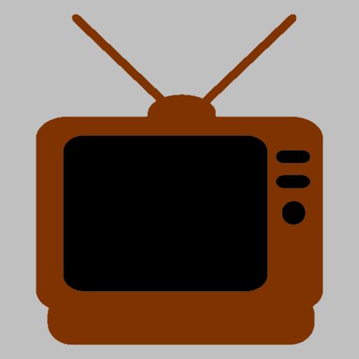 rtt-black-screen-tv-news-summary-for-may-2019