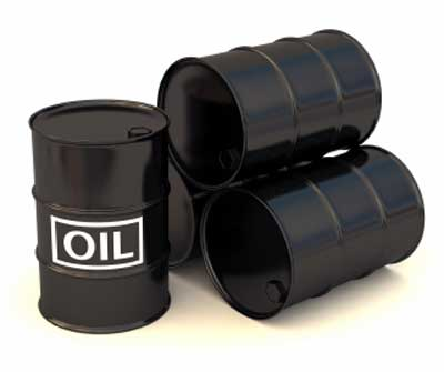 crude-oil-cycle-bottom-aligns-with-saudi-oil-attack
