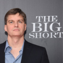 the-big-short-movie-guides-us-to-what-is-next-for-the-stock-market