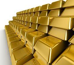 gold-fundamental-review