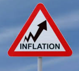yellen-can-not-stop-the-dollar-decline