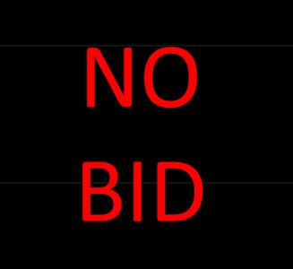 no-bids-in-this-market