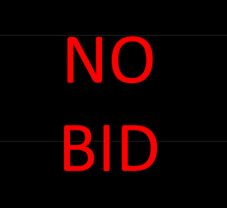 no-bids-in-this-market