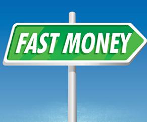 the-fastest-money