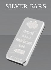silver-is-cheap-vs-gold