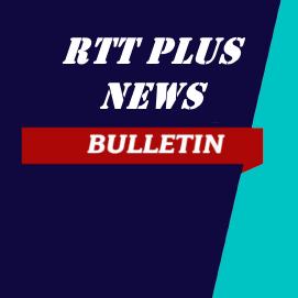 rtt-plus-bulletin