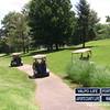 Valpo-Schools-Foundation-Golf-Outing-2011 (17)