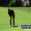 Valpo-Schools-Foundation-Golf-Outing-2011 (19)