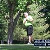 Valpo-Schools-Foundation-Golf-Outing-2011 (7)