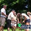 Valpo-Schools-Foundation-Golf-Outing-2011 (14)