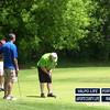 Valpo-Schools-Foundation-Golf-Outing-2011 (001)