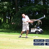 Valpo-Schools-Foundation-Golf-Outing-2011 (12)