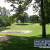 Valpo-Schools-Foundation-Golf-Outing-2011 (4)