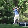 Valpo-Schools-Foundation-Golf-Outing-2011 (6)
