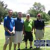 Valpo-Schools-Foundation-Golf-Outing-2011 (3)