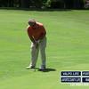Valpo-Schools-Foundation-Golf-Outing-2011 (20)