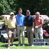 Valpo-Schools-Foundation-Golf-Outing-2011 (18)