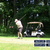 Valpo-Schools-Foundation-Golf-Outing-2011 (10)