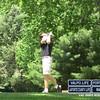 Valpo-Schools-Foundation-Golf-Outing-2011 (5)