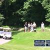 Valpo-Schools-Foundation-Golf-Outing-2011 (9)