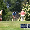 Valpo-Schools-Foundation-Golf-Outing-2011 (8)