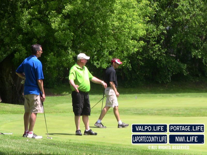 Valpo-Schools-Foundation-Golf-Outing-2011 (2)