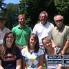 Valpo-Schools-Foundation-Golf-Outing-2011 (15)