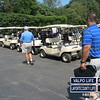 Boys and Girls 32nd Annual Golf Outing 001