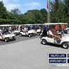 Boys and Girls 32nd Annual Golf Outing 021