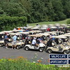 Boys and Girls 32nd Annual Golf Outing 012