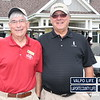 Greater Portage Chamber of Commerce Golf Outing_The Brassie (2)