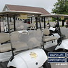 Greater Portage Chamber of Commerce Golf Outing_The Brassie (3)